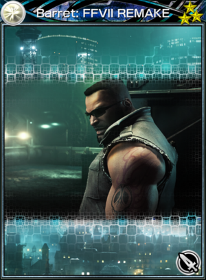 Card 902 EN Barret FFVII REMAKE Light 3.png