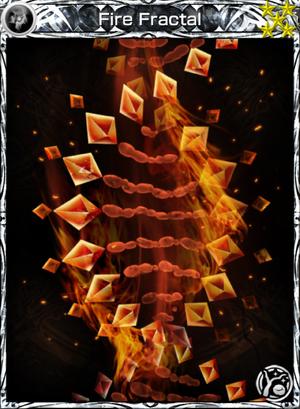 Card 1848 EN Fire Fractal 5.png