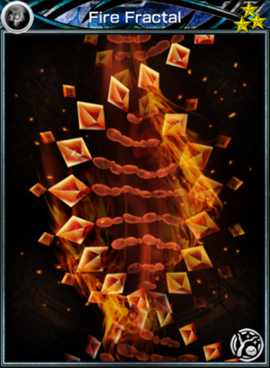 Card 597 EN Fire Fractal 3.png