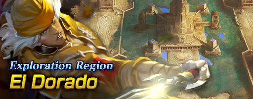 El Dorado Banner.png