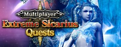 Extreme Sicarius Quests Shiva small banner.jpg