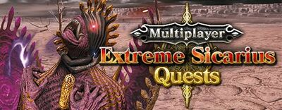 Extreme Sicarius Quests Anima small banner.jpg