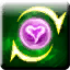 Icon Extra Life.png