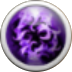 Dark Icon.png