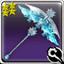 Aquamarine Rod (weapon icon).png