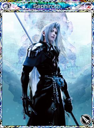 Sephiroth Job.png