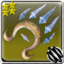 Godhands (weapon icon).png