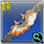 Lumineuse (weapon icon).png