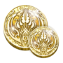 Icon Gil.png