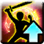 Icon Vitality Tap.png