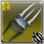 Kaiser Knuckles (weapon icon).png