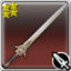 Valiantil (weapon icon).png