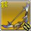 Azurite Reflex (weapon icon).png