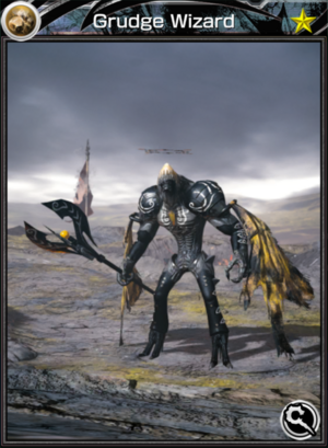 Card 469 EN Grudge Wizard Earth 1.png