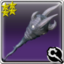 Arcana Staff (weapon icon).png
