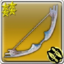 Repetiteur (weapon icon).png
