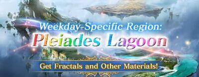 Banner Peiades Lagoon.jpg