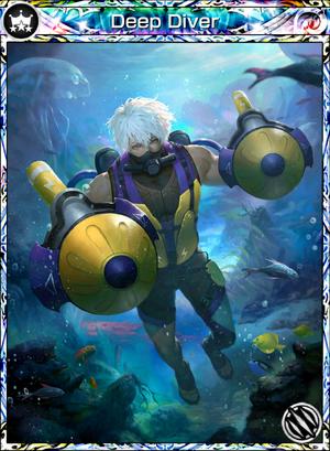 Deep Diver Job x8.png