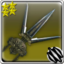 Ehrgeiz (weapon icon).png
