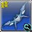 Cornucopia (weapon icon).png