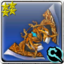 Avalon's Blessing (weapon icon).png