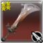 Deathbringer (weapon icon).png