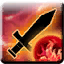 Icon Imbue Fire.png