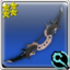 Malicious Revolt (weapon icon).png