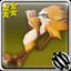 MoombaMoomba (weapon icon).png