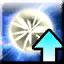Icon Enhanced Light.png