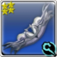 Lune Noire (weapon icon).png