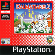 Dalmatians.png