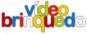 Video Brinquedo.jpg