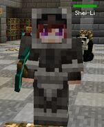 Fur Armour