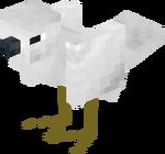 Bird white.png