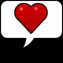 Emoticon 7.png