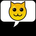 Emoticon 8.png