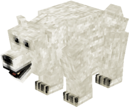 Polar bear.png