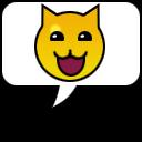 Emoticon 5.png