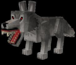 Wild Wolf.png