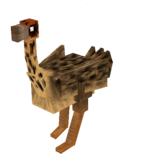 Ostrich chick.png