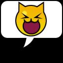 Emoticon 6.png