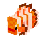 Smallfish4.png