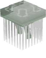 Green jellyfish.png