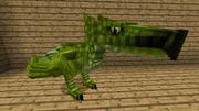 Swamp wyvern.png