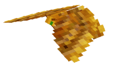 Yellow shell.png