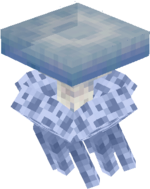 Blue jellyfish.png