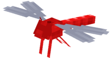 Red dragonfly.png
