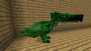 Jungle wyvern.png