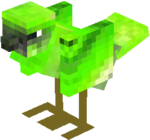 Bird green.png